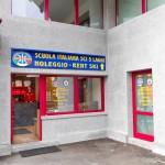 scuola-sci-5-laghi-02