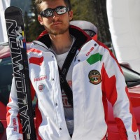 StefanoBeltrami
