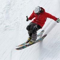 5 tipi di sciatore