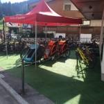 noleggio bici madonna di campiglio 4