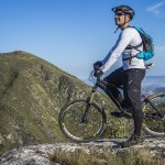 affrontare-salite-mountain-bike