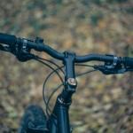 prepararsi mountain bike