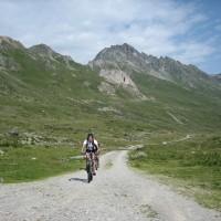 bike-montagna