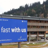 ski fast with us 1